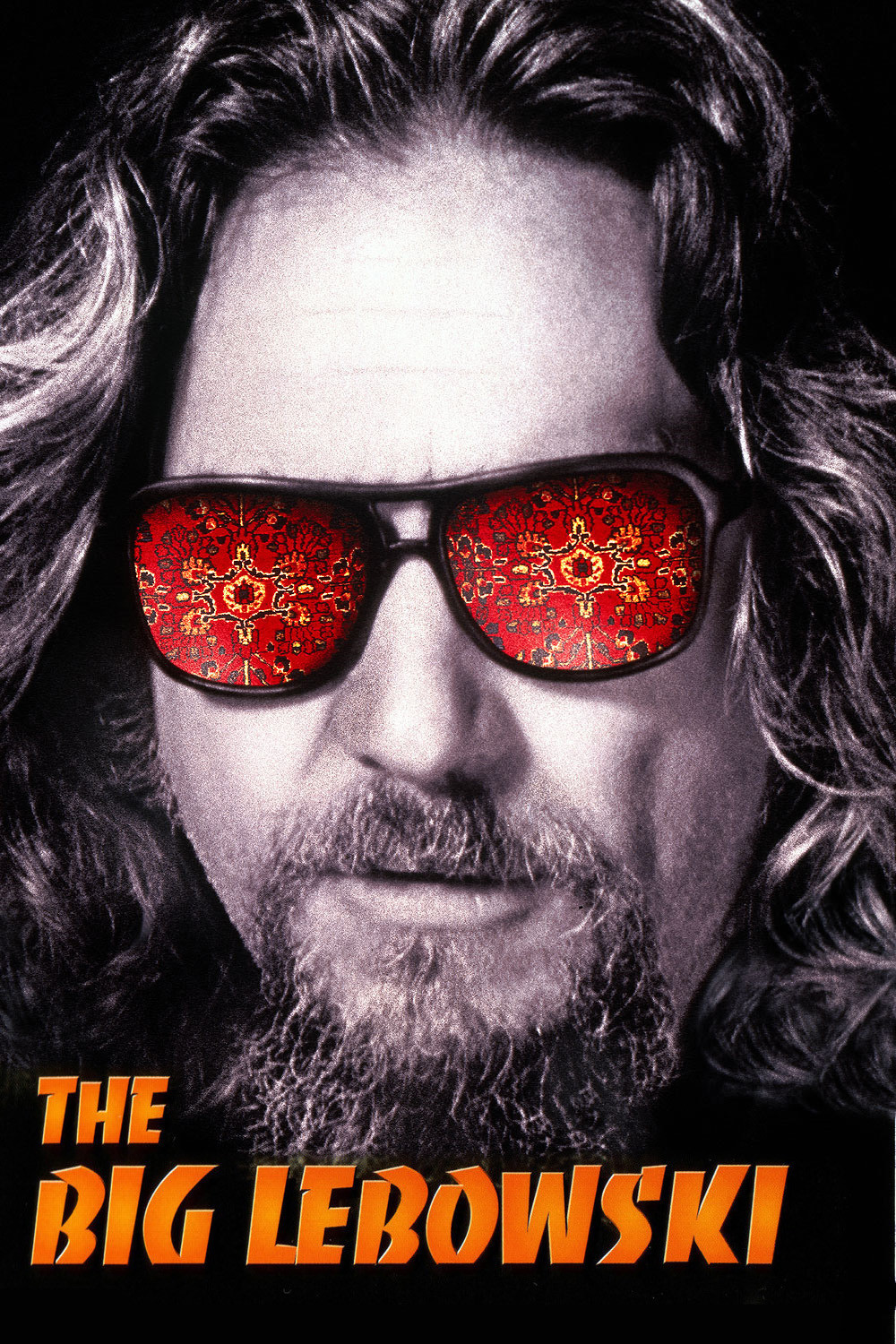 1e03599522 The Big Lebowski (1998)