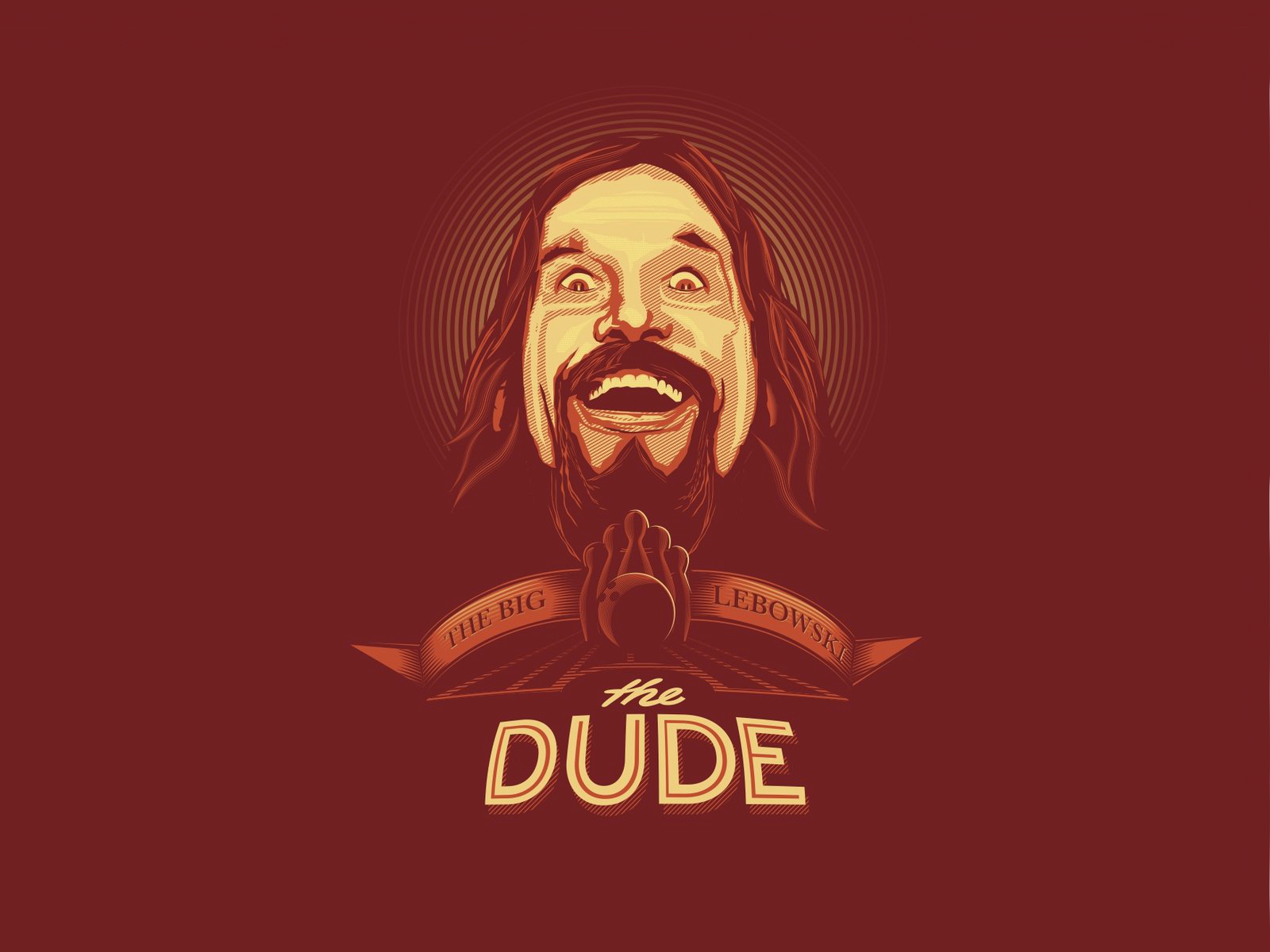6bb8e09da9 The-Big-Lebowski-the-big-lebowski-30869205-1600-