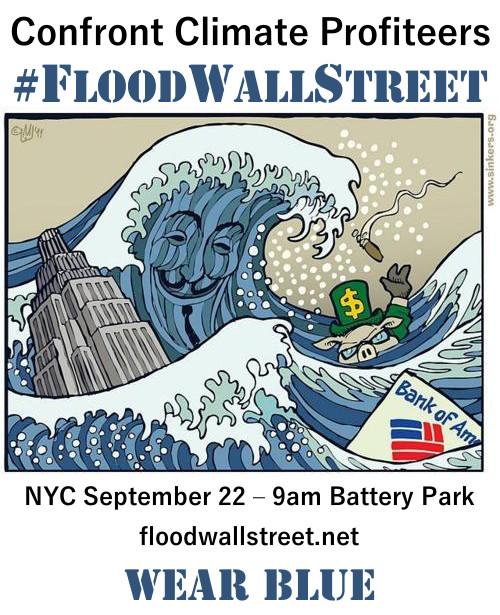 FloodWallStreet_Image-3