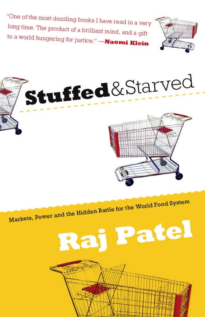 Patel 2