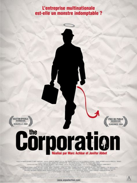 corporation_ver3_xlg